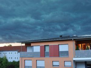 Wetterkempten